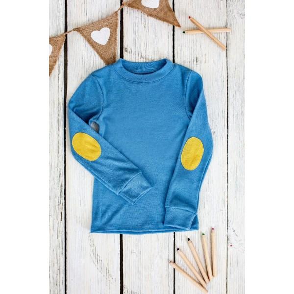 Marškinėliai mergaitėms ir berniukams