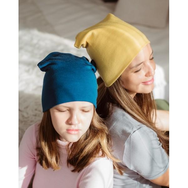 Kepurės moterims