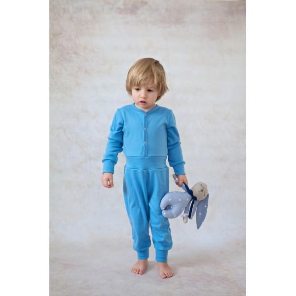 Pižama - kombinezonas