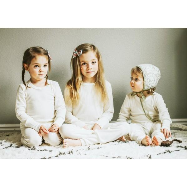 Vaikiškos pižamos