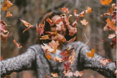 TOP 10 merino vilnos drabužiai rudeniui