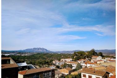 Gyvenimas ir vaikų darželiai Ispanijoje