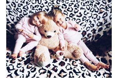 Merino vilnos rūbai vaikams – ar reikalingi vaikų spintoje?