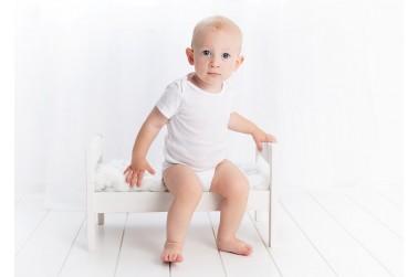 Kaip išmokyti vaiką daryti į puoduką