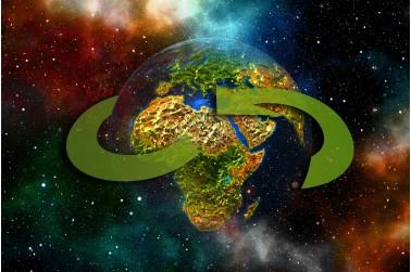Tvarus verslas - Green Rose 2021 metų siekiamybė