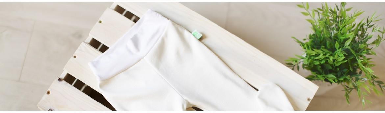 Marškinukai ir kelnytės