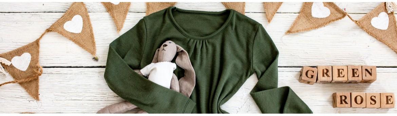 Švelniausi miego drabužiai
