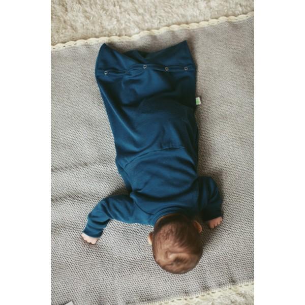 Miegmaišis kūdikiui